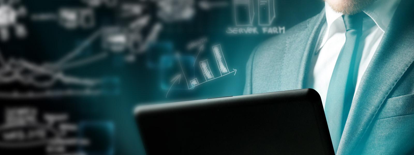 Uslugi-informatyczne-blackice__baner2b